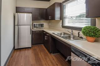 Apartment for rent in Lafayette Landing - Two Bedroom   Two Bathroom, Lafayette, TN, 37083
