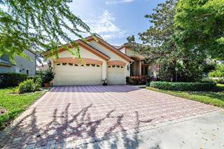 Bluffs - Marina, FL Real Estate & Homes for Sale: from