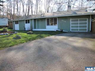 Single Family for sale in 3710 Crabapple Place, Port Angeles, WA, 98362