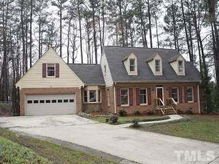 Single Family for sale in 18 Dalton Court, Durham, NC, 27705