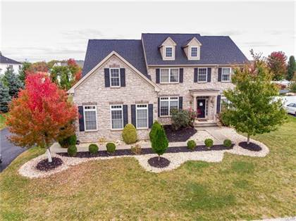 Residential Property for sale in 4525 Farrcroft Drive, Forks, PA, 18040