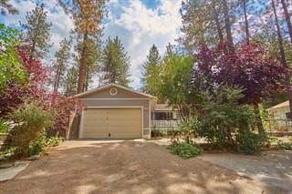 Single Family for sale in 1887  Virginia Street, Wrightwood, CA, 92397