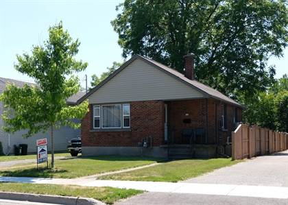 Residential Property for sale in 21 Sterling Street, London, Ontario, London, Ontario, N5Y 1Y4