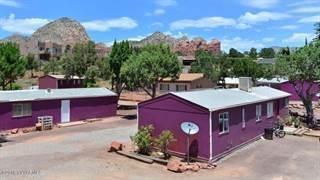 Multi-family Home for sale in 200 N Payne Place, Sedona, AZ, 86336