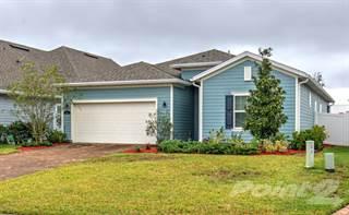 Residential Property for sale in 1343 Tripper Dr., Jacksonville, FL, 32211