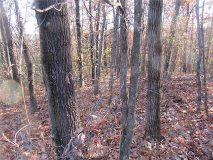 Lots And Land for sale in Armstrong  ST, Eureka Springs, AR, 72632