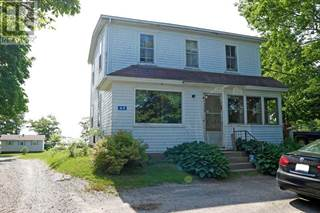 Single Family for sale in 44 Willow Lane, Chester, Nova Scotia