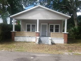 Residential Property for sale in 3116 THELMA ST, Jacksonville, FL, 32206
