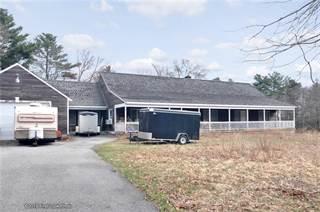 Single Family for sale in 8 Melnic Lane, Dartmouth, MA, 02747