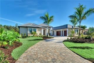 Single Family for sale in 8345 FARINGTON COURT, Bradenton, FL, 34202