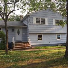 Houses & Apartments for Rent in Ocean Township School