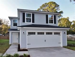Residential for sale in 8726 DANDY AVE, Jacksonville, FL, 32211