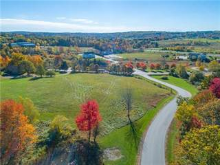 Land for sale in Overlook Drive Street, Hallowell, ME, 04347