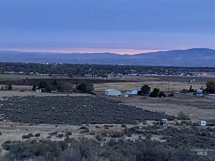 Lots And Land for sale in W VALLEJO RD, Orchard, ID, 83709