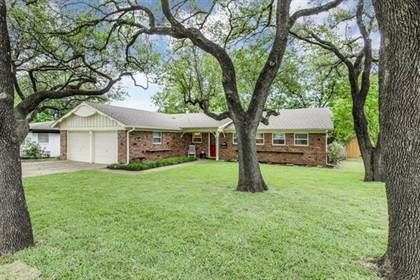 Residential Property for sale in 5221 Wosley Drive, Fort Worth, TX, 76133
