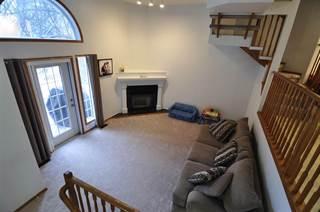 Condo for sale in 1256 48 ST NW, Edmonton, Alberta, T6L6R6