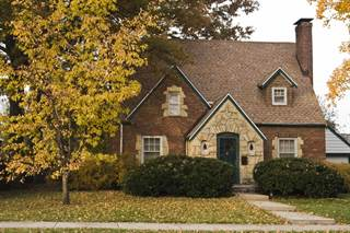 Single Family for rent in 812 West Healey Street, Champaign, IL, 61820