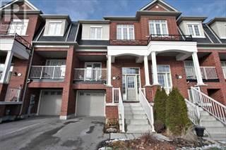 Single Family for sale in 71 BENJAMIN HOOD CRES, Vaughan, Ontario