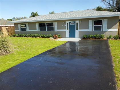 Residential Property for sale in 1557 S JEFFERSON AVENUE, Clearwater, FL, 33756