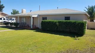 Single Family for sale in 1905 E 9Th Street, Douglas, AZ, 85607
