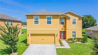 Photo of 13228 WATERFORD CASTLE DRIVE, Dade City, FL