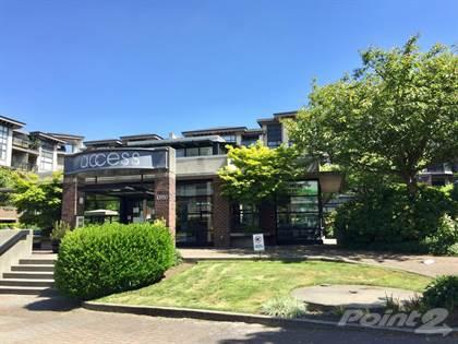 Condominium for sale in 10838 CITY PARKWAY, Surrey, British Columbia, V3T 5X9
