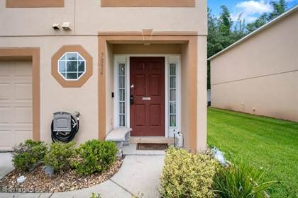 Residential for sale in 7034 ST. IVES CT, Jacksonville, FL, 32244