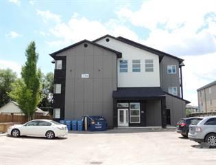 Condo for sale in 226 Grassie Boulevard, Winnipeg, Manitoba