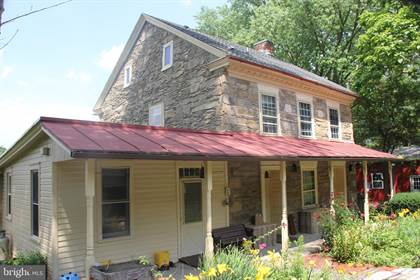 Farm And Agriculture for sale in 1691 OLD ROUTE 22, Lenhartsville, PA, 19534