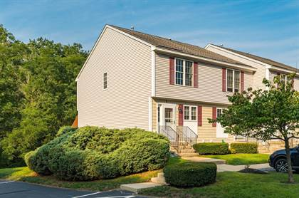 Residential Property for sale in 37 Station Drive, Dover, NH, 03820