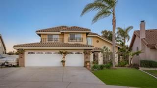 Single Family for sale in 2510 Uranium Drive, Oxnard, CA, 93030