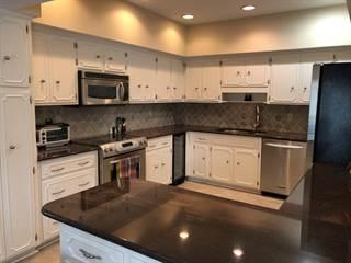 Residential Property for sale in 9252 SAN JOSE BLVD 2802, Jacksonville, FL, 32257