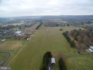 Land for sale in 000 ANDERSON ROAD, Doylestown, PA, 18902