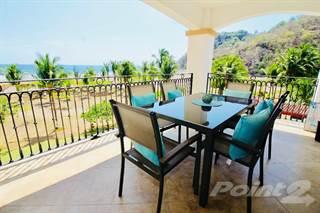 Condo for sale in PUT $175K DOWN! Beachfront FIRESALE Luxury 3 bdrm Condo, Unobstructed Ocean Views, Jaco, Puntarenas