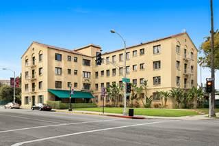 Condo for sale in 85 N Madison Avenue 41, Pasadena, CA, 91101