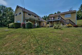 Multi-family Home for sale in 1654 Lower Mill City Rd, Dalton, PA, 18414