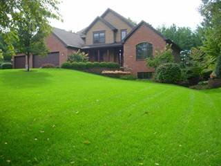 Single Family for sale in 7421 BARNGATE, South Beloit, IL, 61080