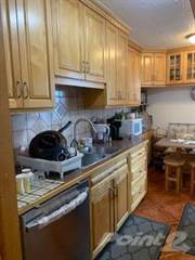Condominium for sale in 5 Old Sheppard Ave E1001, Toronto, Ontario, M2J4K3