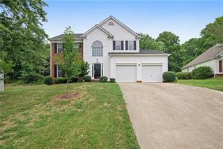 Single Family for sale in 14715 Pomerol Lane, Pineville, NC, 28134