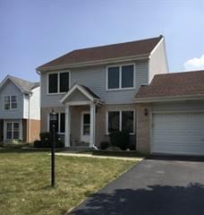 Single Family for rent in 4629 Oakridge Avenue, Oak Forest, IL, 60452