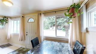 Residential Property for sale in 448 1 Avenue NW, Medicine Hat, Alberta