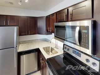 Apartment for rent in Woodlee Terrace Apartments, Woodbridge, VA, 22192