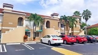 Condo for rent in 6465 SW 130th Pl 504, Miami, FL, 33183