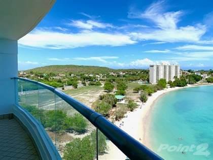 Condominium for sale in Guanica Condominio Torre de Playa Santa, Guanica, PR, 00647