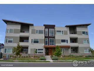 Single Family for sale in 1585 Hecla Way 302, Louisville, CO, 80027