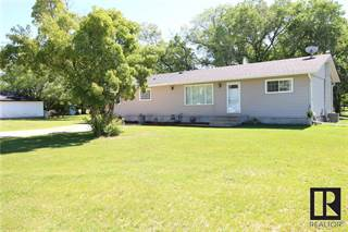 Single Family for sale in 6411 Henderson HWY, St. Clements, Manitoba