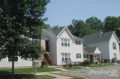 Apartment for rent in The Willows at Roxbury - Formerly River Park Village, Landing, NJ, 07850