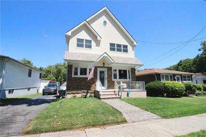Residential Property for sale in 177 Atlantic Avenue, Staten Island, NY, 10304