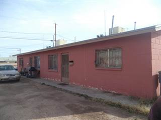 Multi-family Home for sale in 224 Emma Way, El Paso, TX, 79907