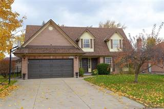Single Family for sale in 90 Oneida Boulevard, Hamilton, Ontario